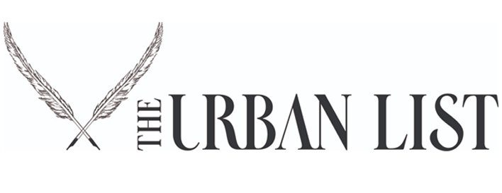 Urban List logo2